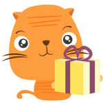 oji momo work sticker pack iOS 10 download