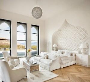 Gordon Stein LA Moroccan bedroom-casbah-cove-gordon-stein-design