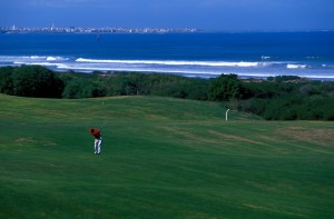 El Jadida Royal Golf