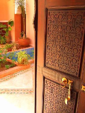 Moroccan Doors Decor Ideas Tips And Photos For Home