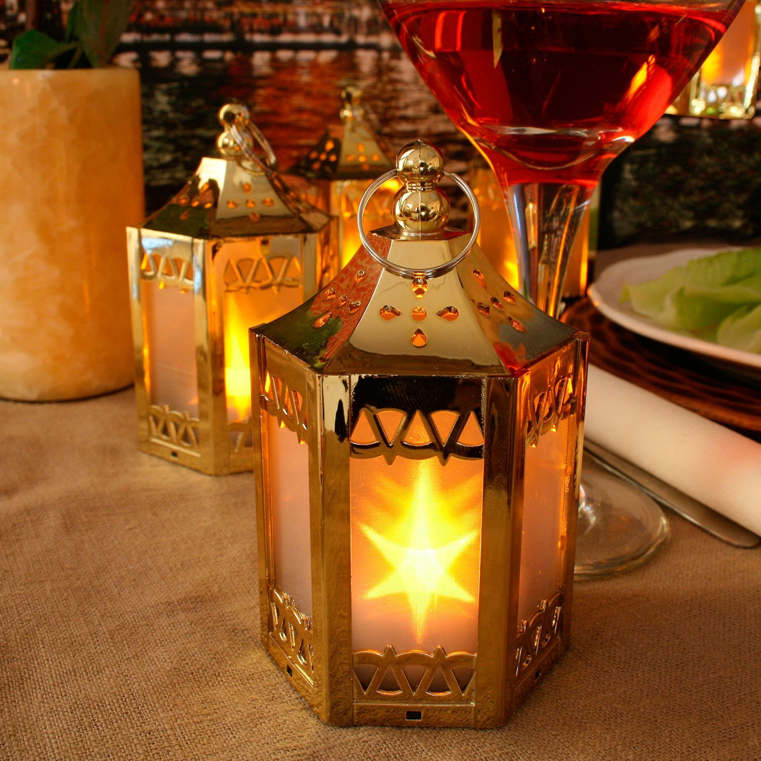 How To Throw A Moroccan Theme Party Like A Pro Design Pictures Amp Inspirations SO MOROCCAN