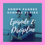 Episode 22: Summer Series (Ep.2)
