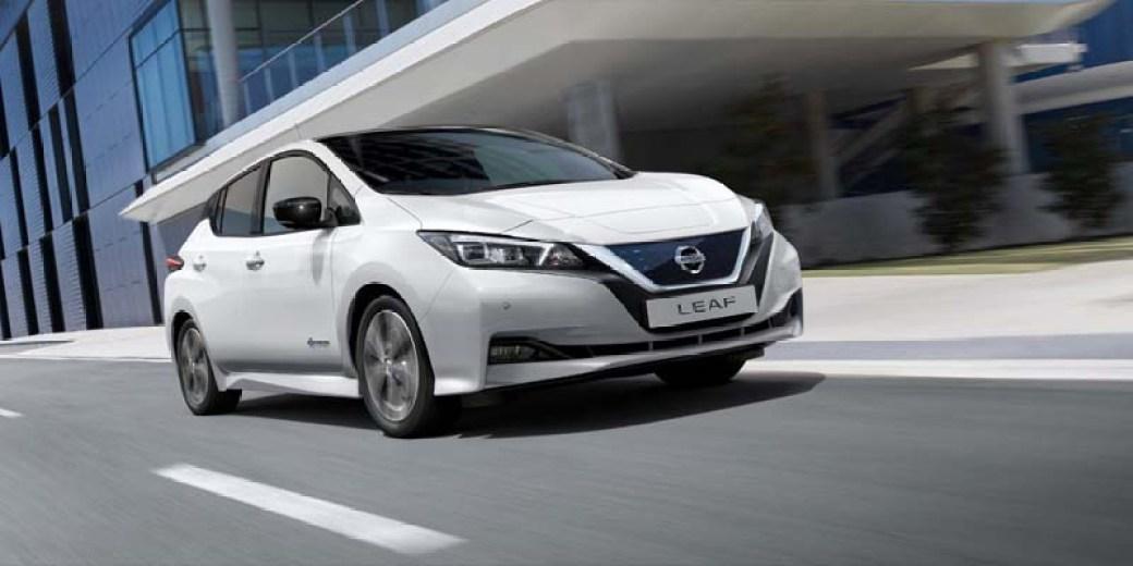 Nissan_Leaf-conduccion2