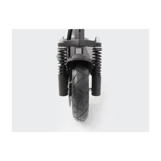 Autonomia scooter