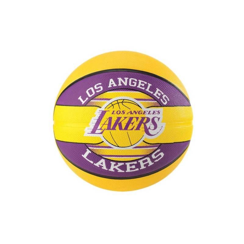 balon de basquet