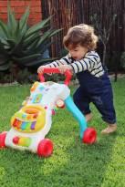 juguetes 1-3años