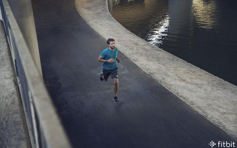ejercicios-basicos-corredores