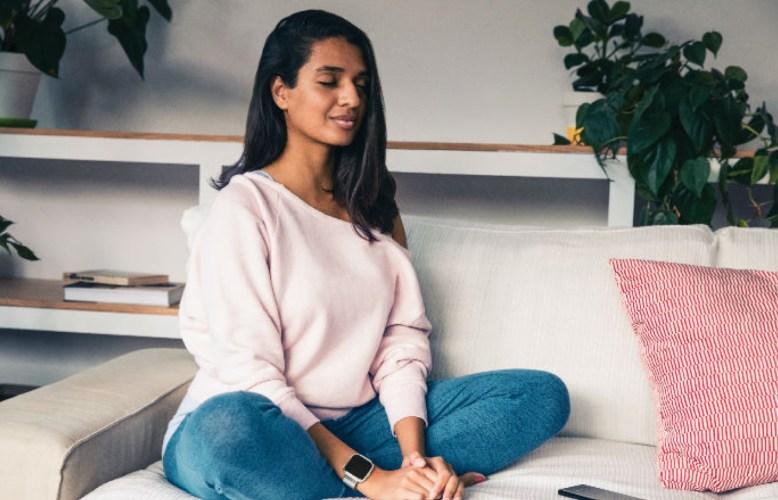 Mindfulness para mejorar la salud