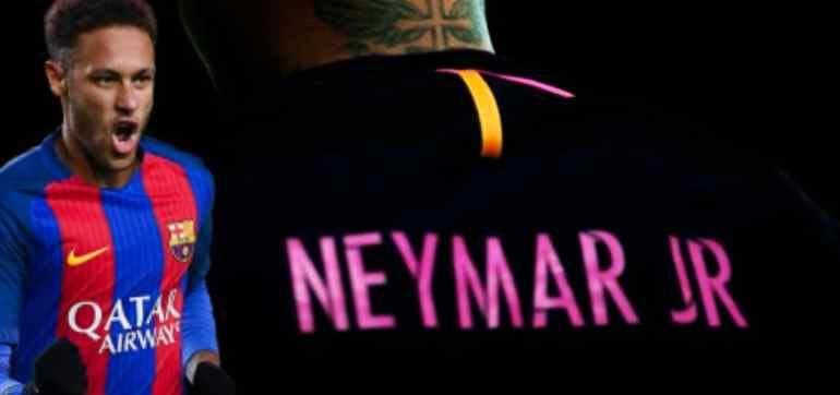 camiseta neymar meme