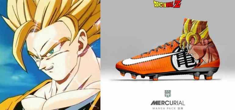 ATENTOS De Donde Surgio El Diseno Los Nike