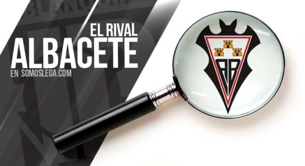El Rival_albacete