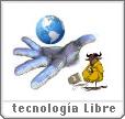 Tecnologias de Software Libre