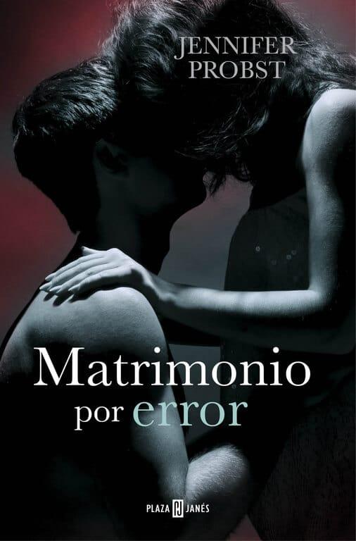 LIBRO: Salva Tu Matrimonio Para Siempre • PDF • Isabel