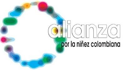 La Alianza por la Niñez Colombiana rechaza todos los actos de violencia y de  discriminación por motivos de orientación sexual o identidad de género