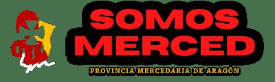 Somos Merced