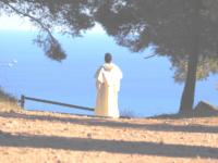 Para cabecera testimonios (7)