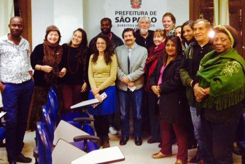 encontro-1-turma-imigrantes-conselheirxs-municipais