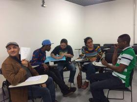 estudos-de-caso-com-imigrantes-na-biblioteca-mario-de-andrade1
