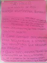 pedido-de-informacao-de-imigrantes-do-centro-de-acolhida_sefras