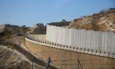 muro-de-israel