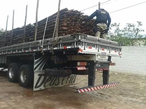 madeira ilegal 20160329061705