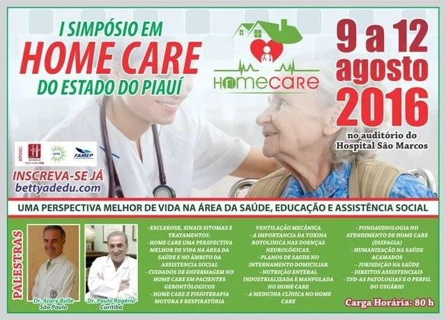 homecare2