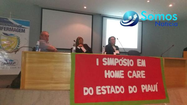 simposio home care foto11