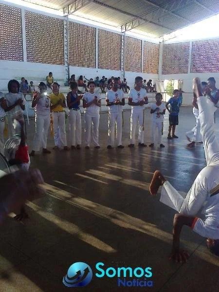 capoeira-20160918-0028