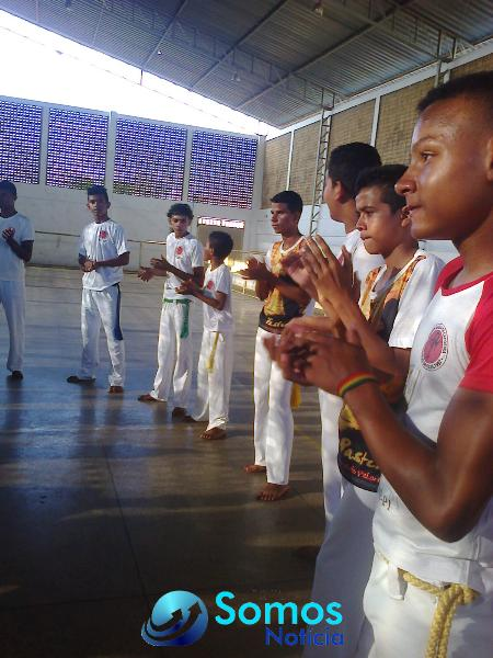 capoeira-20160918-0033