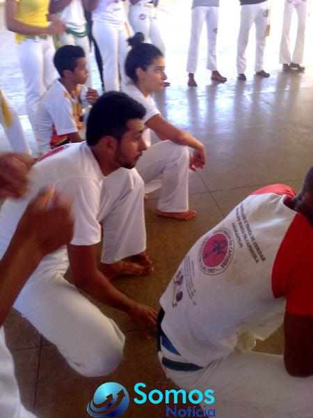 capoeira-20160918-0049