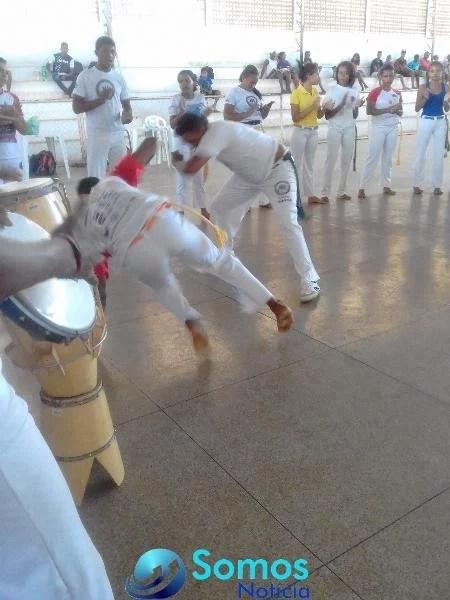 capoeira-20160918_154717