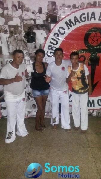 capoeira-20160918_181655