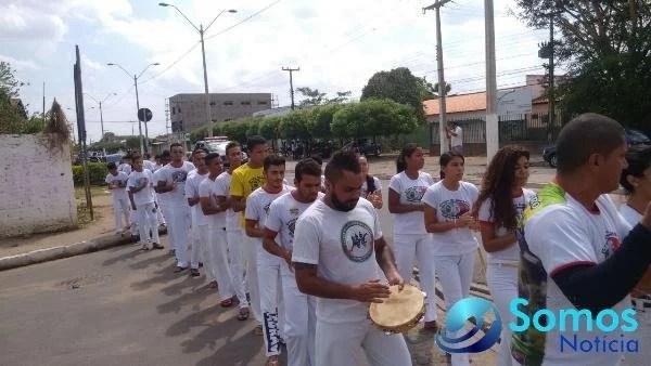 i-festival-de-capoeira-1acae22b-5b06-4778-ab16-85f4fce0a902