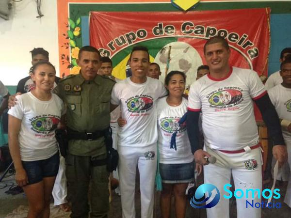 i-festival-de-capoeira-a7f60d01-9572-4b86-b26f-2dca247146f1