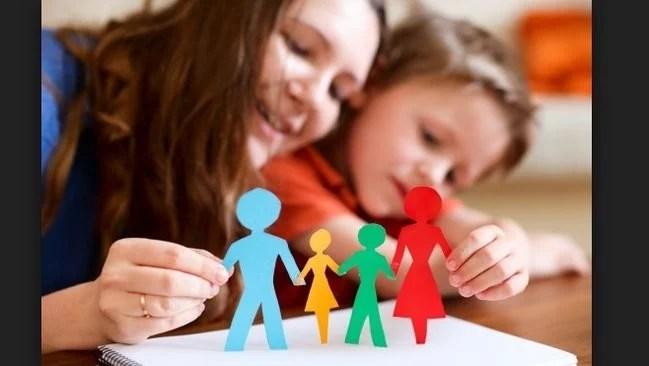seminário disciplina familiar são francisco do maranhão estudantes