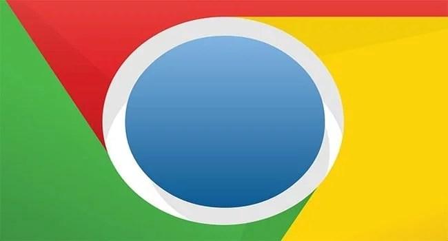 google quer bloquear anúncios irritantes