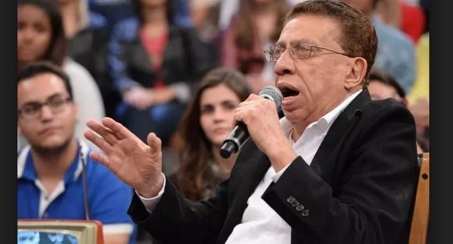ator e humorista paulo silvino 78 anos rio