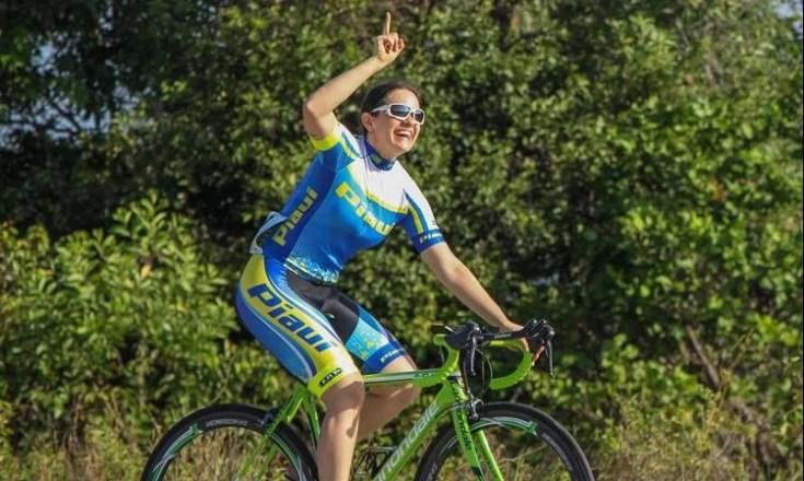 piauiense prova ciclística internacional são paulo