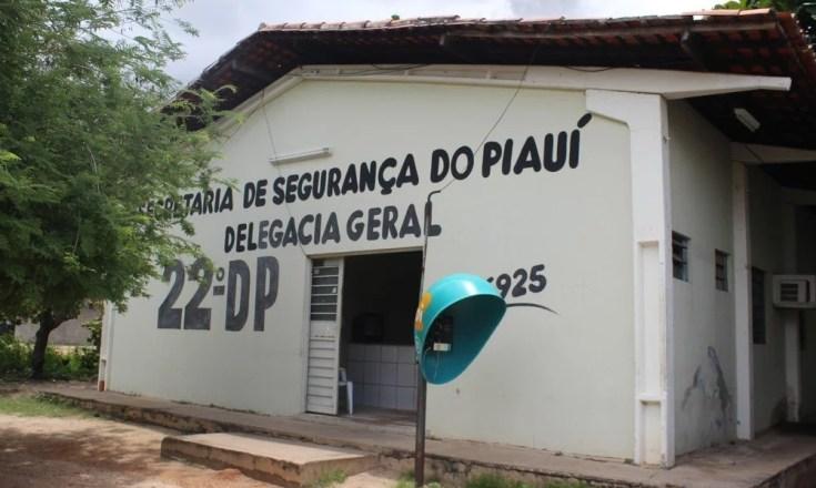 homem parque brasil