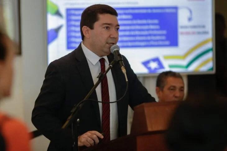 Ellen Gera 730x486 1 Piauí é o 3º estado do Nordeste com melhor Ideb no Ensino Médio
