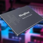 5 SSD baratos que permitirán a tu viejo ordenador ejecutar Windows 11