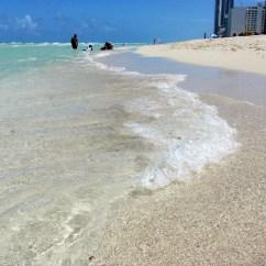 Best Full Size Sleeper Sofa Apartment Sofas And Sectionals Crystal Beach Miami – Somos Orlando Florida