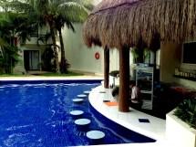 Laguna Suites Golf & Spa Cancun Somos Orlando Florida