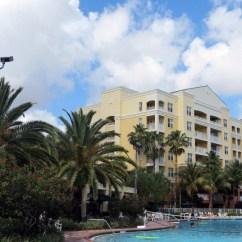 Kitchen Miami Outdoor Tampa Vacation Village – Somos Orlando Florida