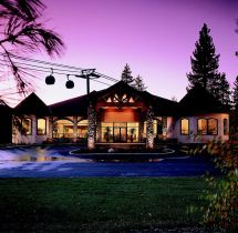 Forest Suites Resort South Lake Tahoe