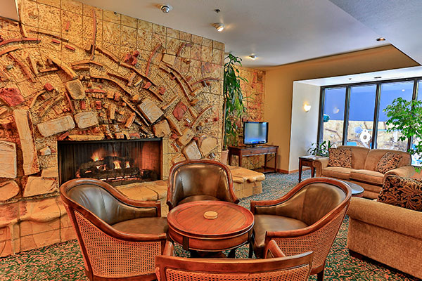 Tahoe Seasons Resort Lake Tahoe  Somos Orlando