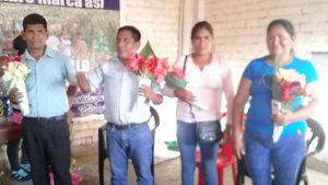 Somos Perú arrasó en elecciones municipales de nuevos distritos del país