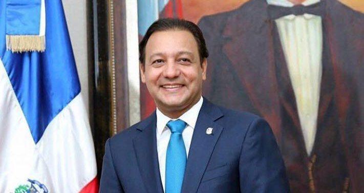 Abel Martínez: «Soy el único del Comité Político que ha ganado en ...