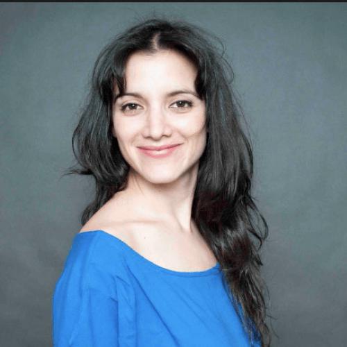 Camila Lebert