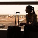 Qué es la aerofobia o miedo a volar y a qué se debe